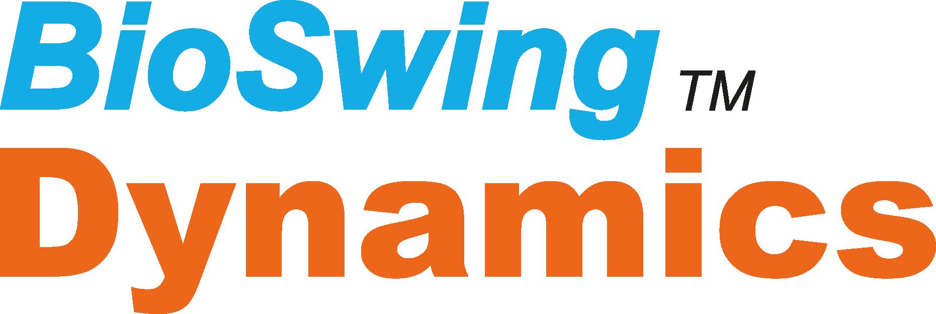 BioSwing Dynamics
